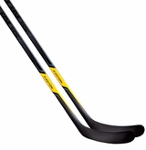 Easton Stealth RS Int. Composite Hockey Stick - 2 Pack