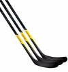 Easton Stealth RS Int. Composite Hockey Stick - 3 Pack
