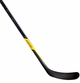 Easton Stealth RS Int. Composite Hockey Stick
