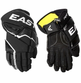 Easton Stealth RS Jr. Hockey Gloves
