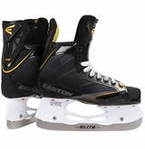 Easton Stealth RS Jr. Ice Hockey Skates