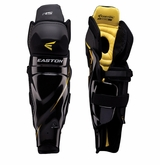 Easton Stealth RS Jr. Shin Guards