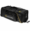 Easton Stealth RS Small Wheeled Equipment Bag