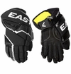 Easton Stealth RS Sr. Hockey Gloves