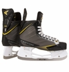 Easton Stealth RS Sr. Ice Hockey Skates