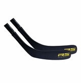 Easton Stealth RS Standard Sr. Replacement Blade - 2 Pack