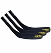 Easton Stealth RS Standard Sr. Replacement Blade - 3 Pack