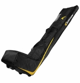 Easton Stealth RS Team Wheel Stick Bag