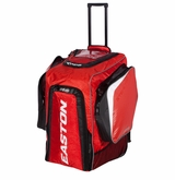 Easton Stealth RS Wheeled Equipment Backpack