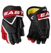 Easton Stealth RS Yth. Hockey Gloves
