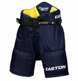 Easton Stealth RS Yth. Ice Hockey Pants