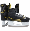 Easton Stealth RS Yth. Ice Hockey Skates