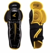 Easton Stealth RS Yth. Shin Guards