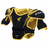 Easton Stealth RS Yth. Shoulder Pads