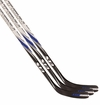 Easton Stealth S13 Grip Int. Hockey Stick - 3 Pack