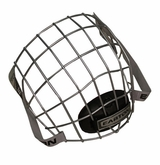 Easton Stealth S13 Hockey Facemask