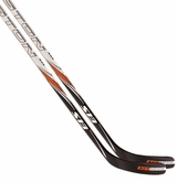 Easton Stealth S13 Int. Hockey Stick - 2 Pack