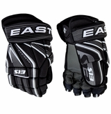Easton Stealth S13 Jr. Hockey Gloves