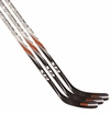 Easton Stealth S13 Jr. Hockey Stick - 3 Pack