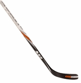 Easton Stealth S13 Jr. Hockey Stick