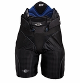 Easton Stealth S13 Jr. Ice Hockey Pant