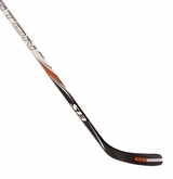Easton Stealth S13 Sr. Hockey Stick
