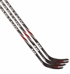 Easton Stealth S15 Grip Int. Hockey Stick - 3 Pack