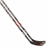 Easton Stealth S15 Grip Jr. Hockey Stick - 2 Pack