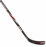 Easton Stealth S15 Grip Jr. Hockey Stick
