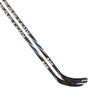 Easton Stealth S15 Jr. Hockey Stick - 2 Pack