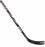 Easton Stealth S15 Jr. Hockey Stick