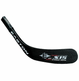 Easton Stealth S15 Standard Jr. Replacement Blade