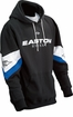 Easton Stealth S17 Yth. Pullover Hoody