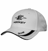 Easton Stealth S19 Cap