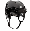 Easton Stealth S19 Z-Shock Hockey Helmet