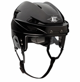 Easton Stealth S19 Z-Shock Pro Stock Hockey Helmet