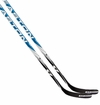 Easton Stealth S7 Grip Int. Hockey Stick - 2 Pack