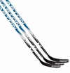 Easton Stealth S7 Grip Int. Hockey Stick - 3 Pack