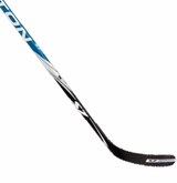 Easton Stealth S7 Grip Int. Hockey Stick