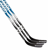 Easton Stealth S7 Int. Hockey Stick - 3 Pack