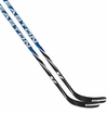 Easton Stealth S7 Jr. Hockey Stick - 2 Pack