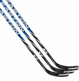 Easton Stealth S7 Jr. Hockey Stick - 3 Pack