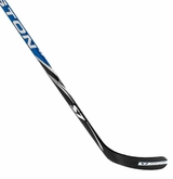Easton Stealth S7 Jr. Hockey Stick