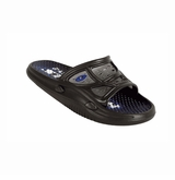 Easton Stealth Slide Sandals