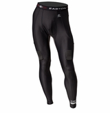 Easton Stealth Sr. Compression Jock Pant w/Cup