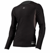 Easton Stealth Sr. Compression Long Sleeve