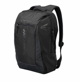 Easton Stealth Training Backpack