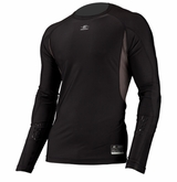 Easton Stealth Yth. Compression Long Sleeve