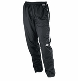 Easton Stealth Yth./Sr. Pant