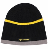 Easton Striped Beanie